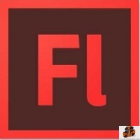 Adobe Flash CS6 Free Download 2020