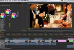 Adobe premiere CS6 Crack
