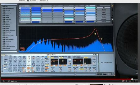 Ableton Live 9.7.1 Crack