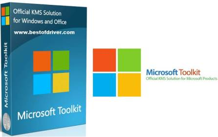 microsoft office toolkit latest version free download