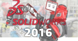 SolidWorks 2017 Crack