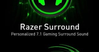 Razer Cortex Crack