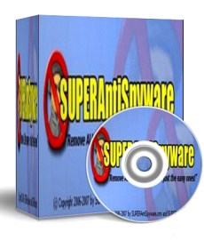 superantispyware professional 6.0.1254 key serial key 2018 lifetime license.