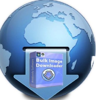 bulk image downloader activation key
