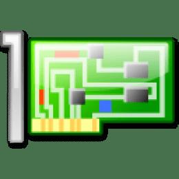 Driver Genius 21.0.0.121 Crack & License Key 2021 [Torrent]