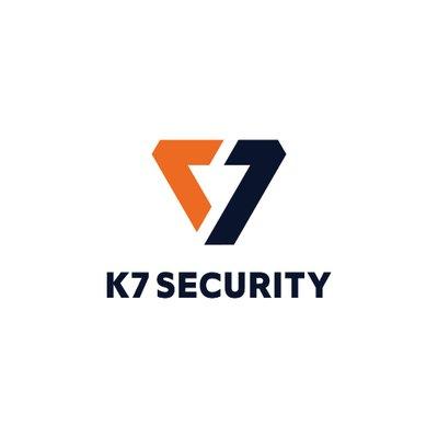 K7 TotalSecurity 16.0.0387 Crack & License Key 2021 [Torrent]