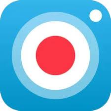 GOM Cam 2.0.23.0770 Crack & Keygen Full Patch 2021 Download