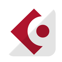 Cubase 11.0.10 Crack + Patch Free Version {Torrent} 2021