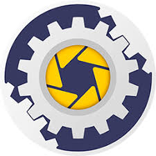 Photo Mechanic 6.0 Crack Full License Key Free 2021