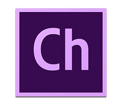 Adobe Character Animator CC 2021 4.0 Crack & Product Key [Latest]