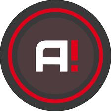 Mirillis Action! 4.16.1 Crack & Registration Key latest [Mac/Win]