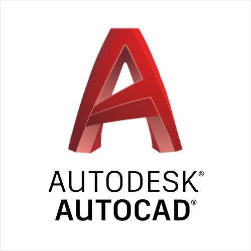 Autodesk AutoCAD 2022 Crack + Patch Free 2021 Download {Latest}