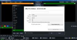 vMix 24.0.0.51 Crack & License Key 2021 Free [Torrent]