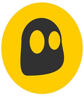 CyberGhost VPN 8.2.0.7018 Crack {Latest Version} 100% Working Free