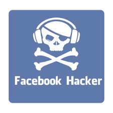Facebook Hacker Pro 4.5 Crack + Product Key {100% working}