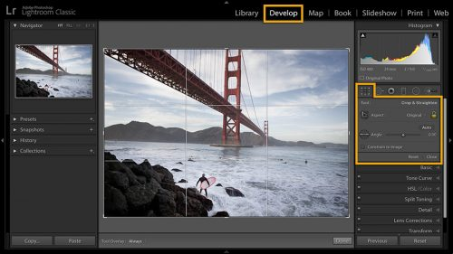 Adobe Photoshop Lightroom 2021 4.2 Crack + Activation Key Here!