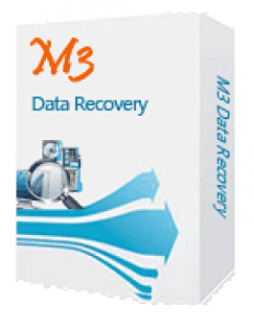 M3 Data Recovery 6.8 License Key + Crack Latest {Free Mac} Download!