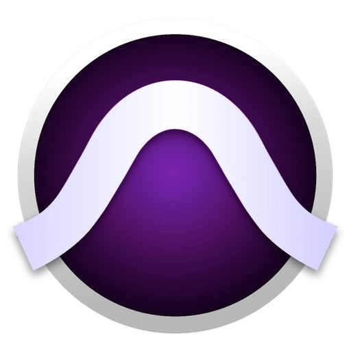 Avid Pro Tools 2021 Crack + Activation Code Latest {100% Working} Free