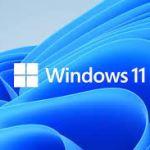 Windows 11 Build 10.0.22000.71 Insider Preview Crack Key Full Download