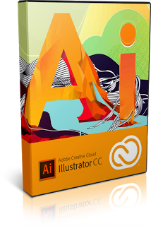 Adobe Premiere Pro Cc Bagas : adobe, premiere, bagas, Bagas31, Adobe, Illustrator