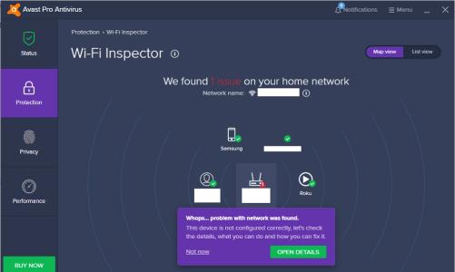 Avast Internet Security Serial Key