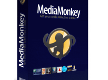 MediaMonkey Gold Crack and Key