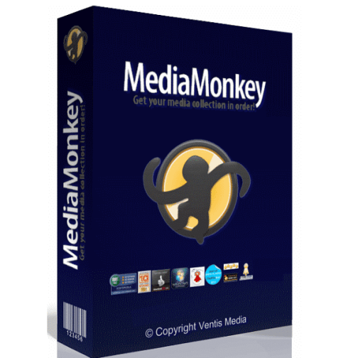 Image result for MediaMonkey Crack