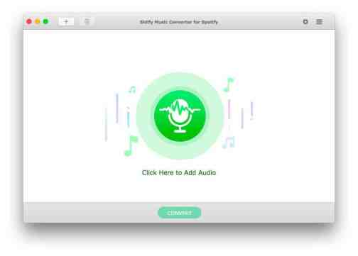 Sidify Music Converter Serial Key