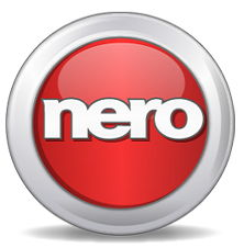 nero download gratis italiano windows 10