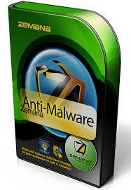 zemana anti malware premium license key