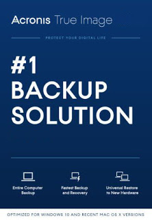 Acronis True Image 2020 Build 20770 with Activator | CRACKSurl