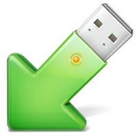 keygen mixcraft 6.1