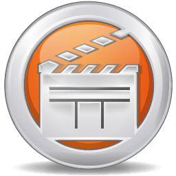 nero video 2014 free download