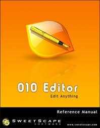 SweetScape 010 Editor 9 0 2 with Keygen | CRACKSurl