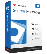 action screen and game recorder + crack