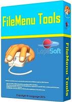 download .net reflector 7.6 full
