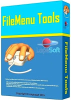 filemenu tools-portable.exe