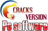Crack Full Version Pc Softwares
