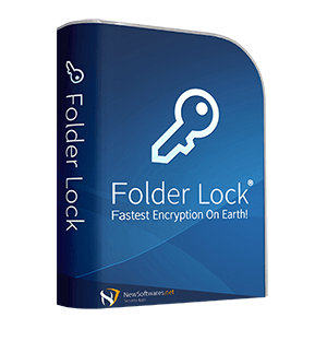 Folder Lock Serial Key with Crack Full Version Download