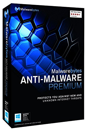 Malwarebytes Anti-Malware Premium 3.3.1 Crack + Serial Key