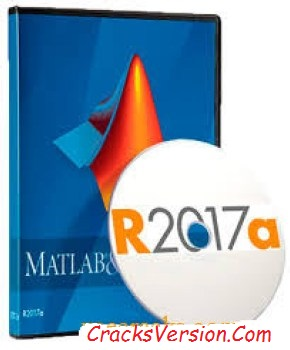 Matlab R2017a Crack + License Key Full Free Download