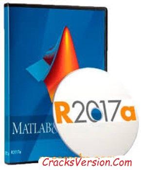 Matlab R2017a Crack + License Key Full Free Download