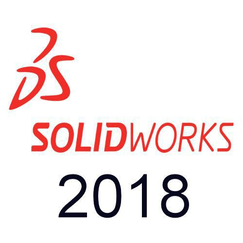 SolidWorks 2018 Premium Crack With Key Free Download