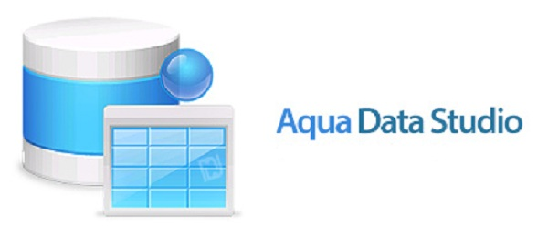 Aqua Data Studio 18 License Key With Crack Free Download