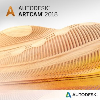 Autodesk ArtCAM 2018 Serial Number