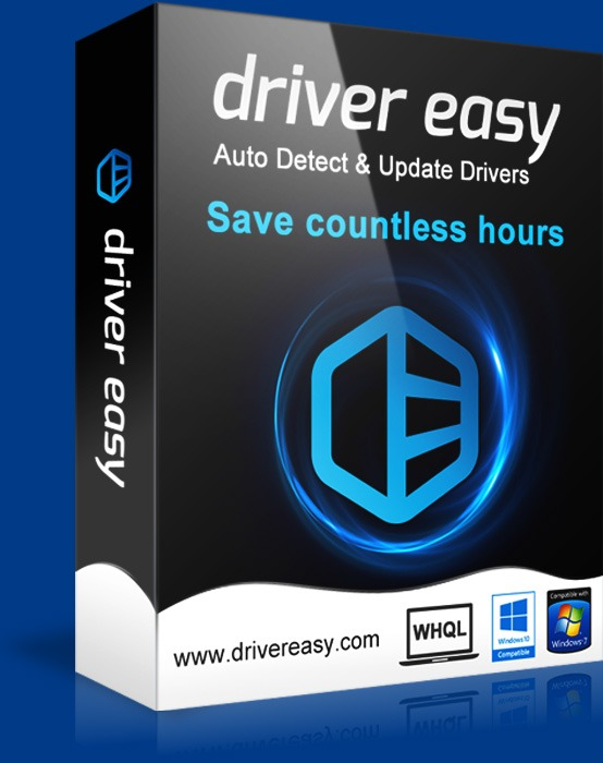 Download Easy Driver Pro Serial Torrent Gr tis