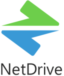 NetDrive Keygen