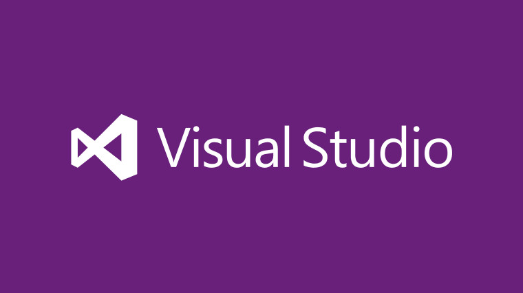 Visual Studio 2018 Crack Download