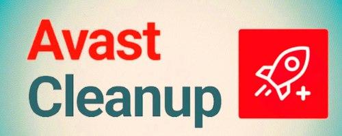 Avast Cleanup Premium 2018 Crack