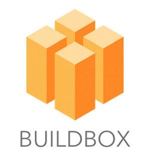 BuildBox License Key Full Version